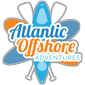 Atlantic Offshore Adventures