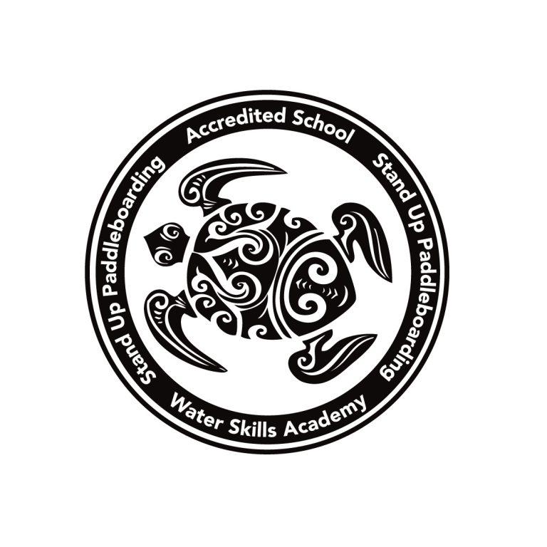 Water Skills Academy